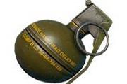 刺激战场5月26号更新 投掷物伤害削弱 冲锋枪和手枪得到加强!