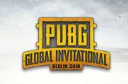 绝地求生全球邀请赛门票在哪买?PGI2018门票多少钱?