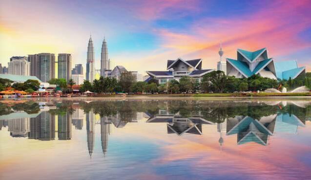 去马来西亚旅游的签证怎么办?